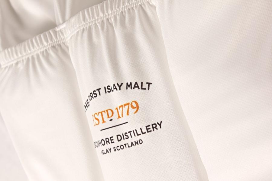 endura-whisky-bowmore-maillot