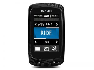 garmin-edge-810-bike