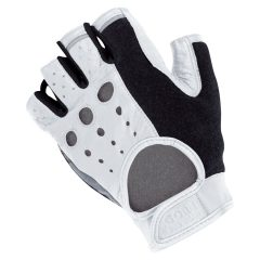 Guantes Gore Bike Wear Retro Tech