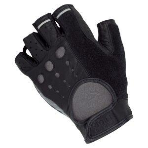 gore-bike-wear-retro-tech-gloves