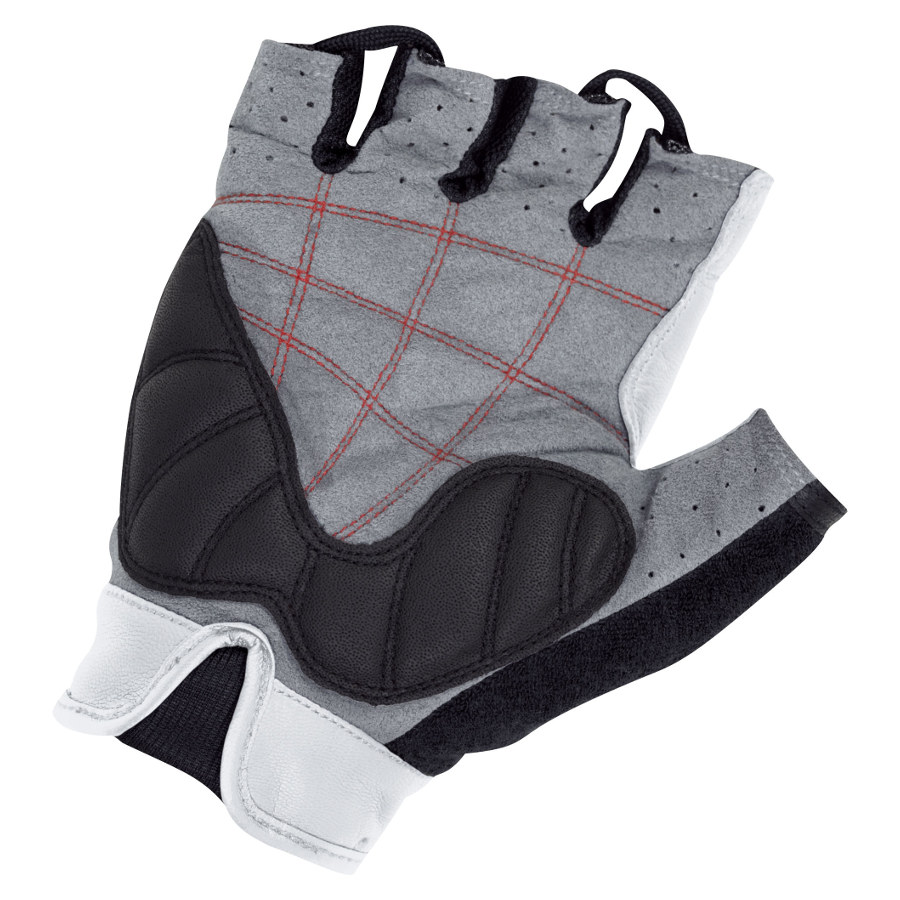 gore bike wear retro tech guantes