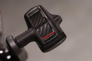 look-keo-blade-carbon