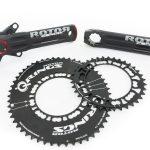 Rotor Power