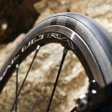 TEST: Neumáticos Vittoria Corsa G+