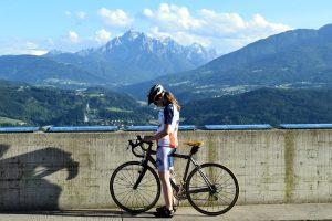 18-innsbruck-ciclismo