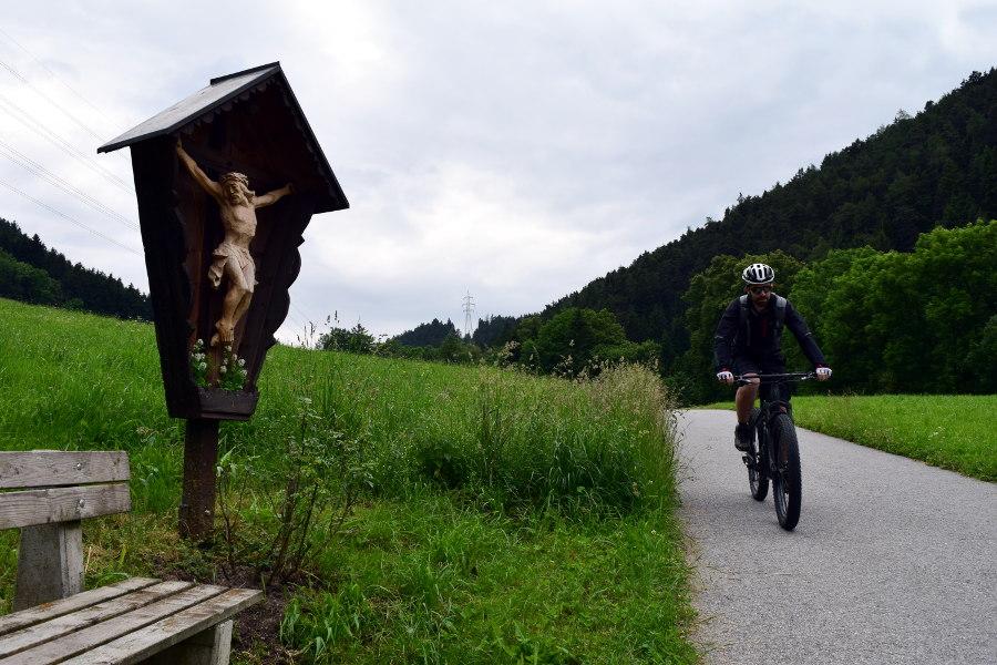 22-innsbruck-austria