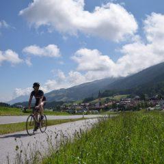 Innsbruck y sus aldeas con encanto