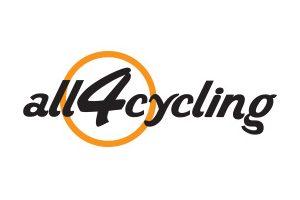 Tienda online All4Cycling