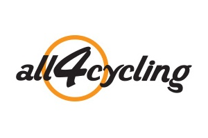 Tienda online All4Cycling