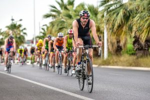 barcelona-triathlon-by-santander