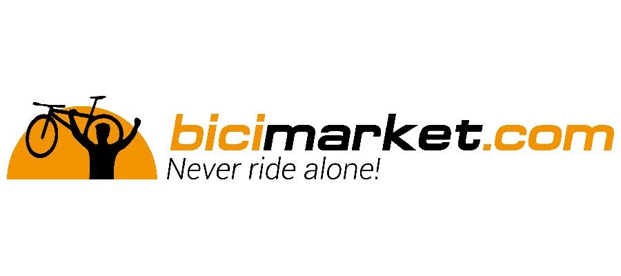 Tienda online Bicimarket