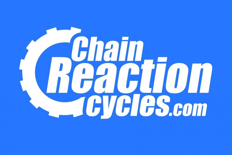 Tienda online Chain Reaction Cycles