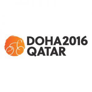 doha-qatar-2016