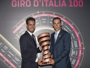 giro-de-italia-2017