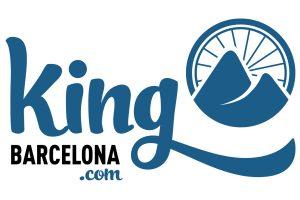 king-barcelona