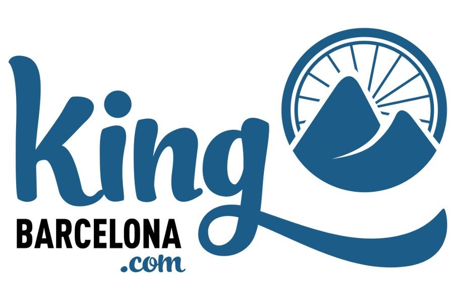 Tienda online King Barcelona