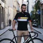 le-coq-sportif-x-look-camiseta