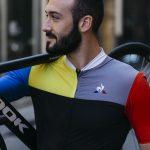 le-coq-sportif-x-look-maillot