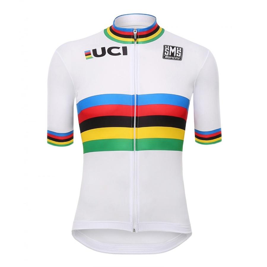 Santini UCI