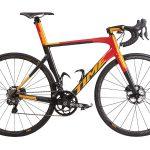 Bicicletas y cuadros Time 2017