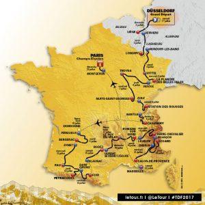 tour-de-francia-2017
