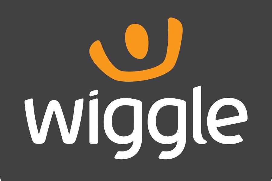 Tienda ciclismo online Wiggle