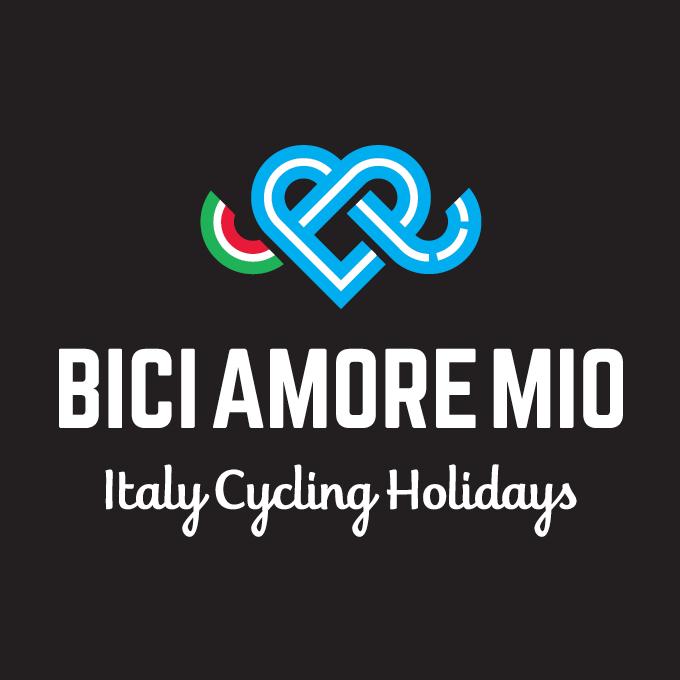 bici-amore-mio-hotel