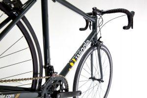 bicicleta-wiggle