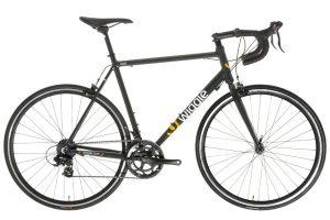bicicleta-carretera-wiggle