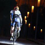 Black Friday: Las mejores ofertas en ciclismo