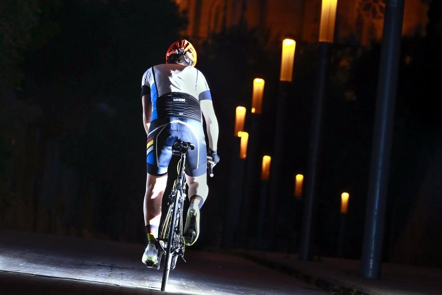 Black Friday ciclismo