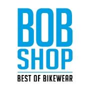 Tienda online Bobshop