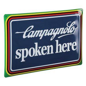 cartel-campagnolo