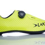 Zapatillas Lake CX 301