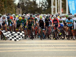 uci-gran-fondo-world-series