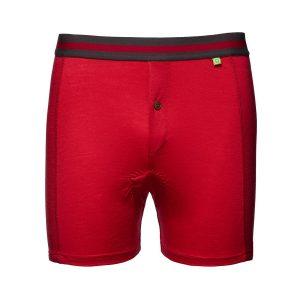 vulpine-extrafine-merino-boxers