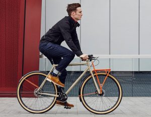 vulpine-urban-cycling-jeans