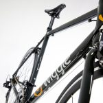 wiggle bike