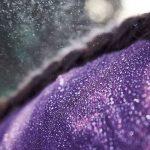 dhb-aeron-storm-waterproof-jacket