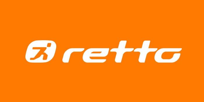 Tienda online Retto