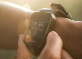 Reloj Garmin Forerunner 35