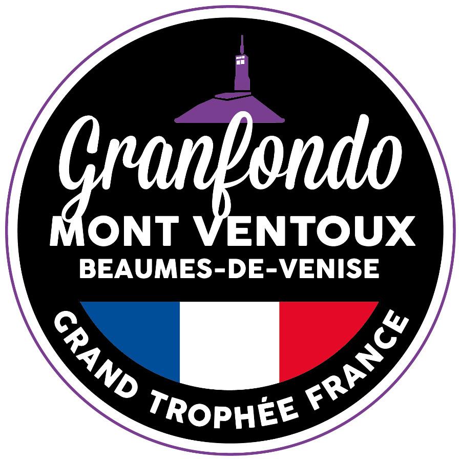 Granfondo Mont Ventoux Beaumes-de-Venise