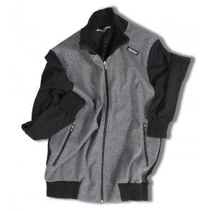 santini-eroica-rome-2-jacket
