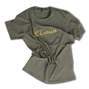 santini-eroica-t-shirt