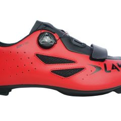 Zapatillas Lake CX 176