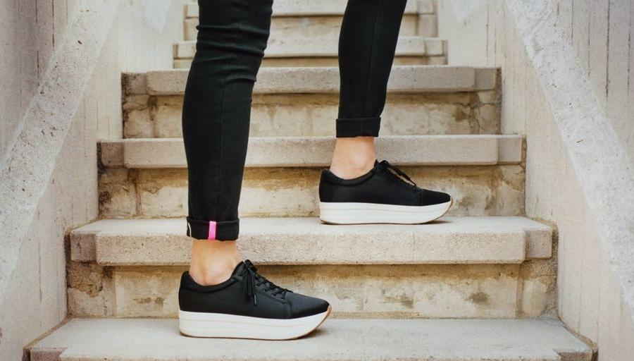 Rapha Jeans Women