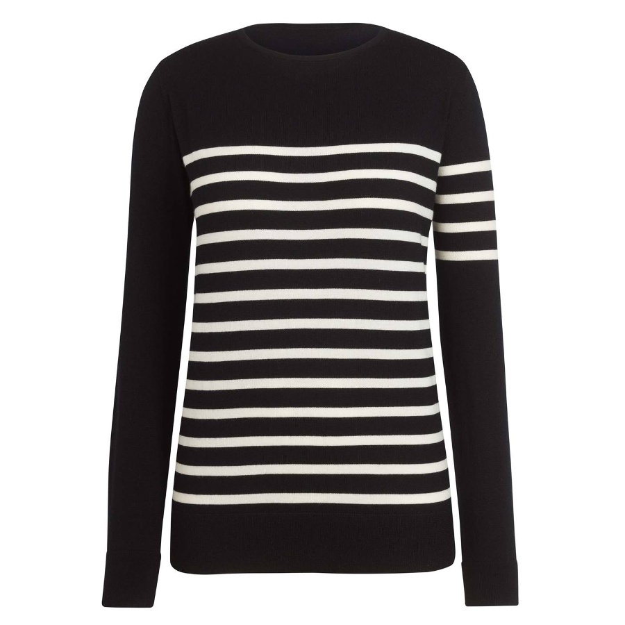 Rapha Merino Breton jersey