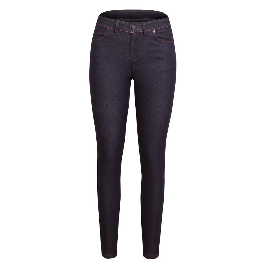 Rapha Women Jeans