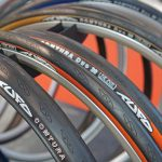 Neumáticos Tufo Comtura