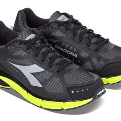 Zapatillas Diadora N-4100-2 Win Bright